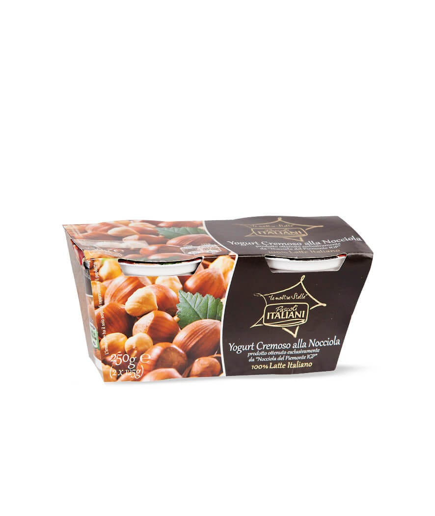 133103.5_Yogurt_Nocciola_2x125g